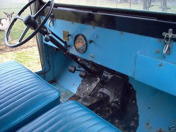 1965-cj5-tux-park-iv-girard-oh4