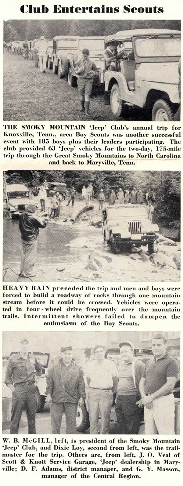 1966-jeep-news-boy-scouts