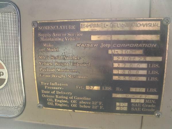 1967-panel-wagon-audio-visual-snohomish-wa2