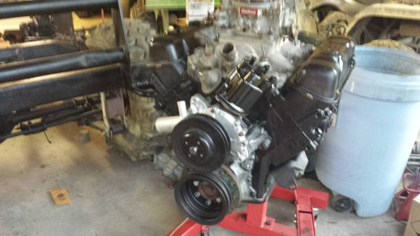 1968-jeepster-commando-project-minot-me1