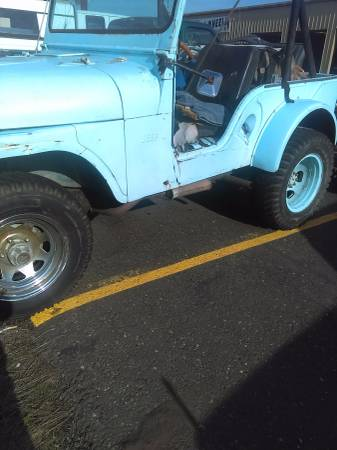 1969-cj5-dually-portland-or2