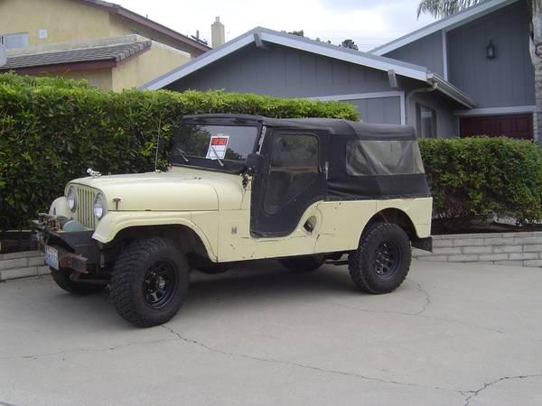 1969-cj6-arroyogrande-ca