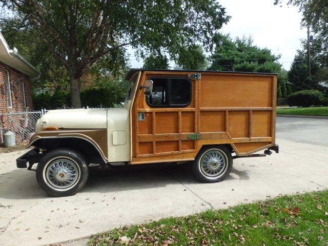 1973-cj5-woody-toledo-oh4