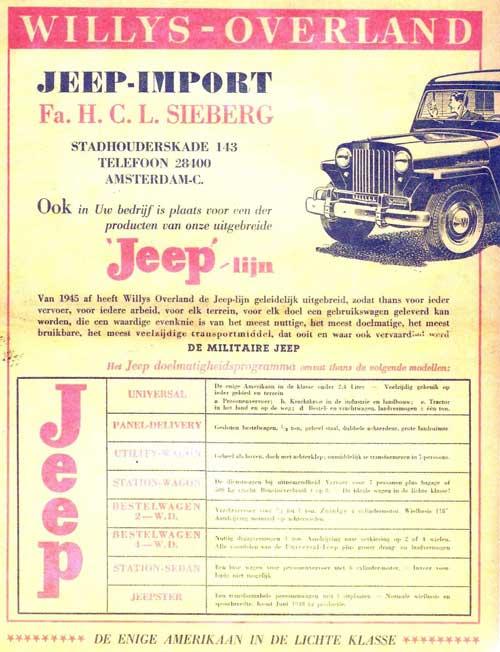 JEEP-Sieberg-2