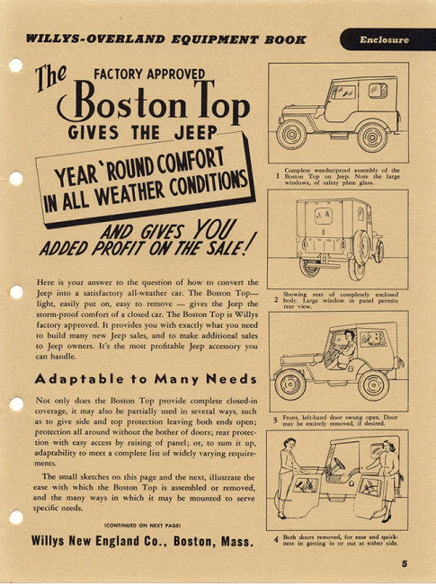boston-top-2013-08-equipment-book-1947-1
