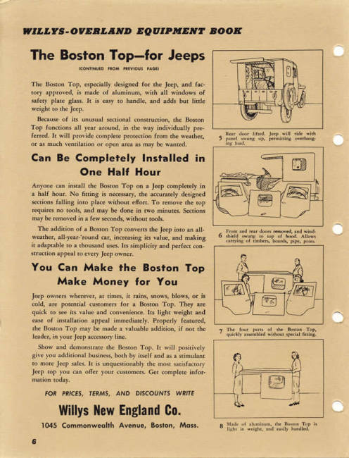 boston-top-2013-08-equipment-book-1947-2