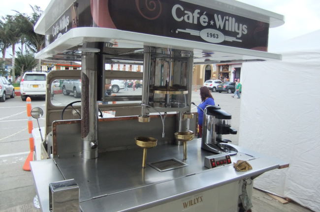 cafe-willys-coffee-restaurant3
