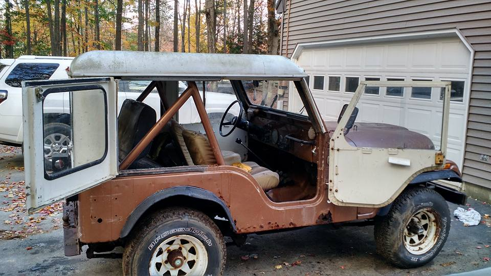 cj5-hardtop-swinging-sides