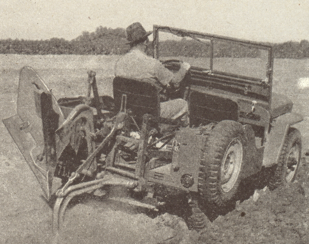 farm-aid-mellen-two-way-plow-and-ditcher-ad-photo
