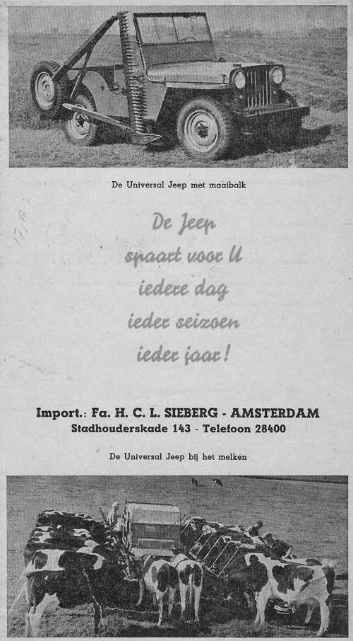 folder-landbouwjeeps-sieberg1