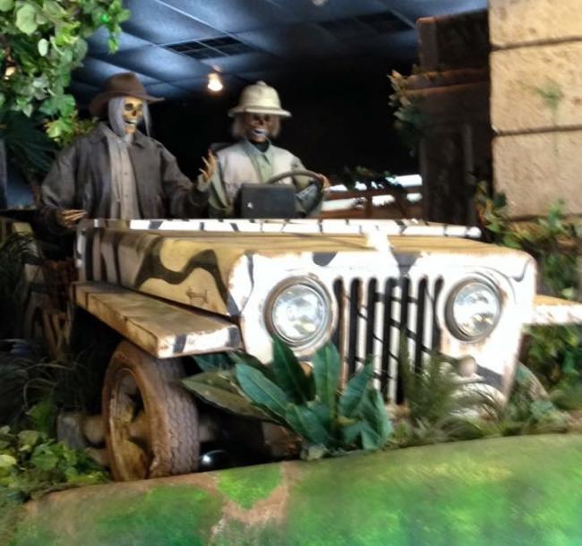 jeep-sanantonio-halloween