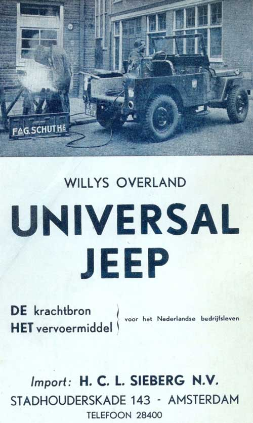 jeep-sieberg-jan-4