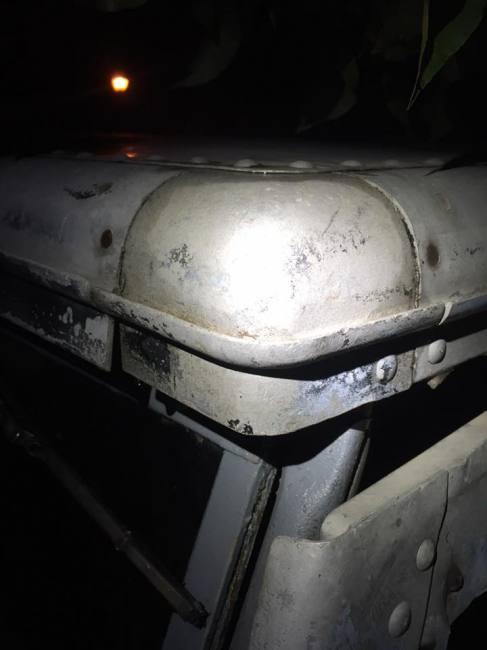 mystery-top-suicide-doors-aluminum4