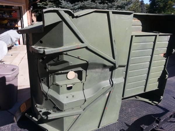 repro-cj2a-tub2