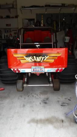 sand-jeep-henderson-nv1