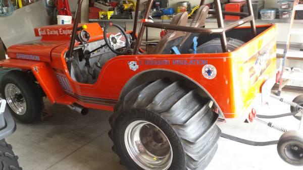 sand-jeep-henderson-nv4