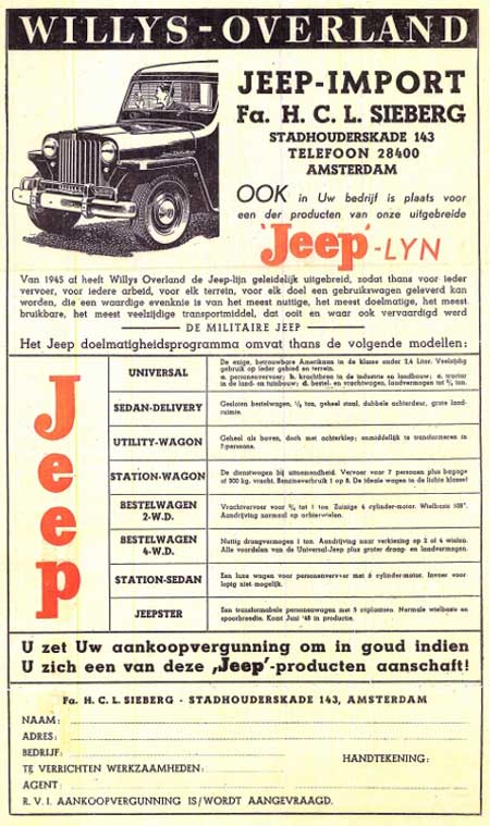 willys-bulletin-1948-sieber
