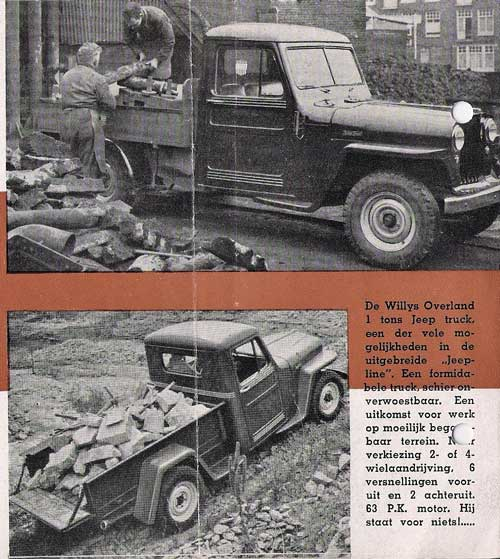 willys-jeep-1950-sieberg-2
