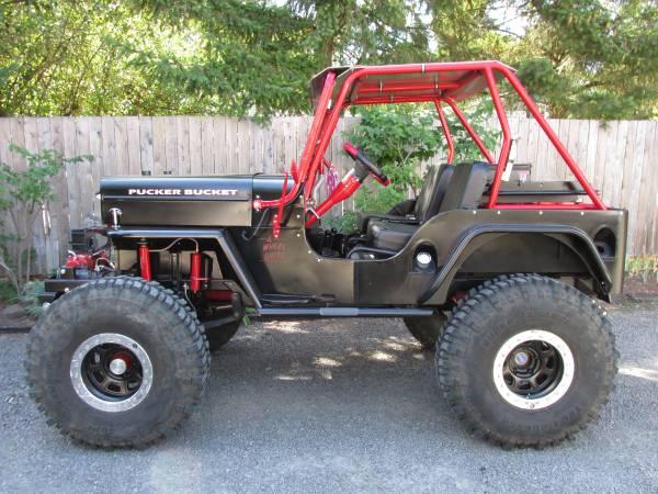 year-custom-cj3b-hillsboro-or0