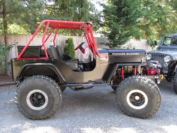 year-custom-cj3b-hillsboro-or1