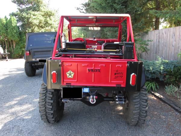 year-custom-cj3b-hillsboro-or4