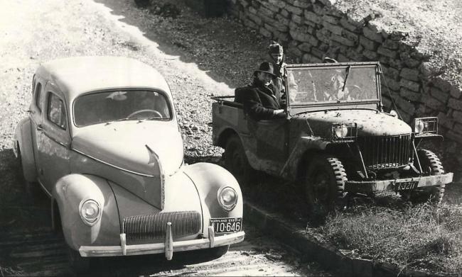 1941-02-28-willys-quad-americar