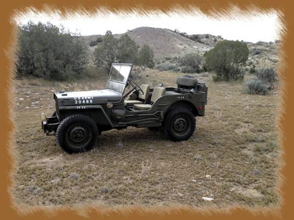 1942-gpw-sfbay-ca