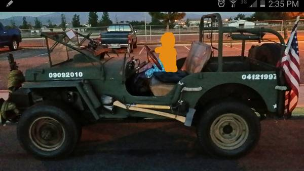 1942-mb-wildomar-ca-9
