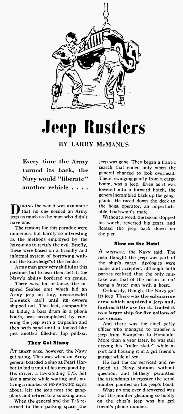 1945-12-01-spokesman-review-mcmanus-jeep-rustler