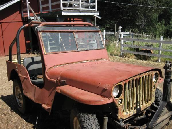1945-gpw-sac-ca1