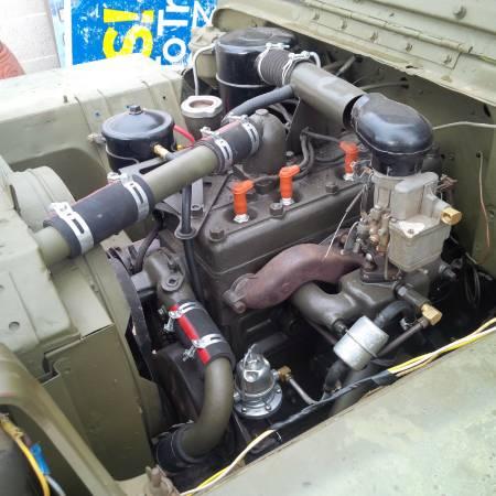 1945-mb-inlandempire-ca2