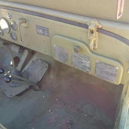 1945-mb-inlandempire-ca3
