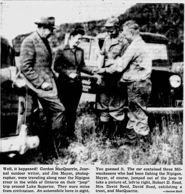 1946-09-18-milwaukee-journal-jeep-trip-wagon2