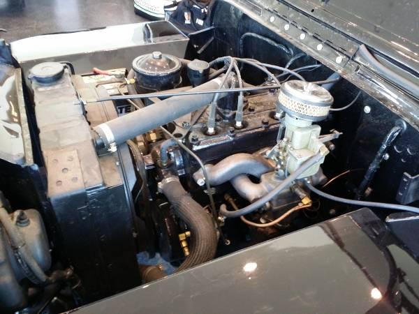 1946-cj2a-abbotsford-canada2