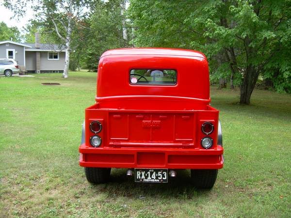 1946-cj2a-unusual-ironriver-wi3