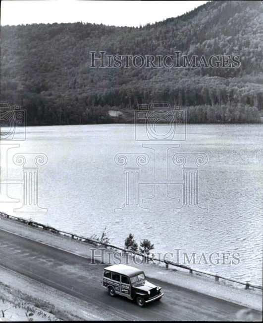 1946-lake-superior-navigation1
