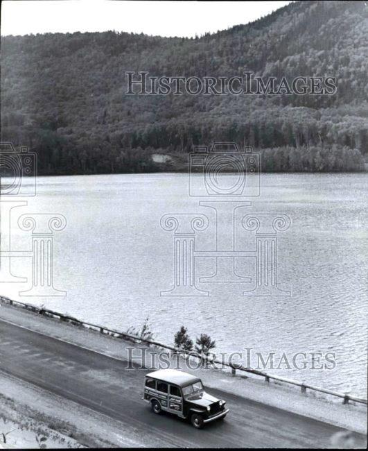 1946-lake-superior-navigation1