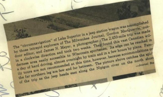 1946-lake-superior-navigation2
