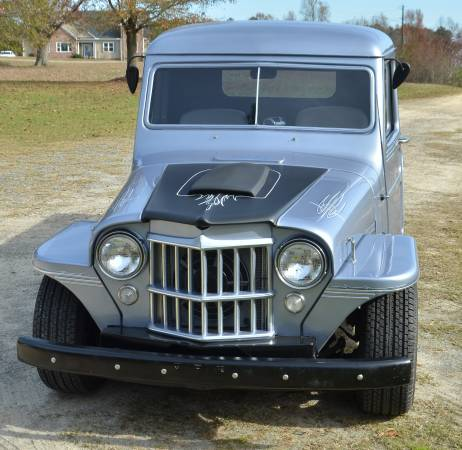 1946-truck-sanford-nc0