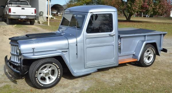 1946-truck-sanford-nc1