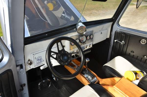 1946-truck-sanford-nc3