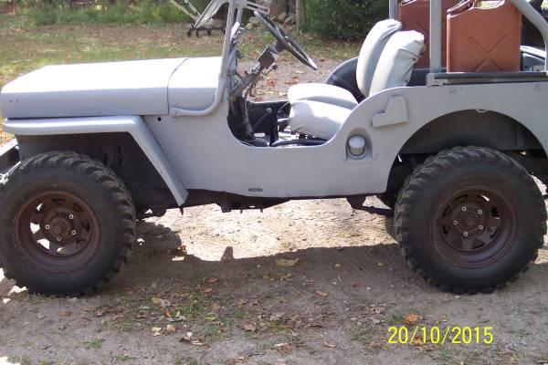 1947-cj2a-ionia-mi1
