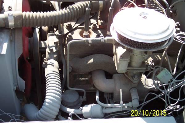 1947-cj2a-ionia-mi2