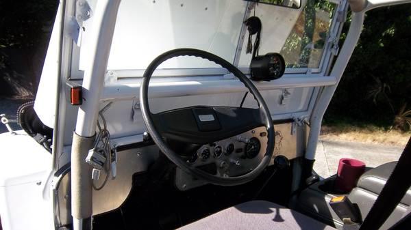 1947-cj2a-seattle-wa-a3