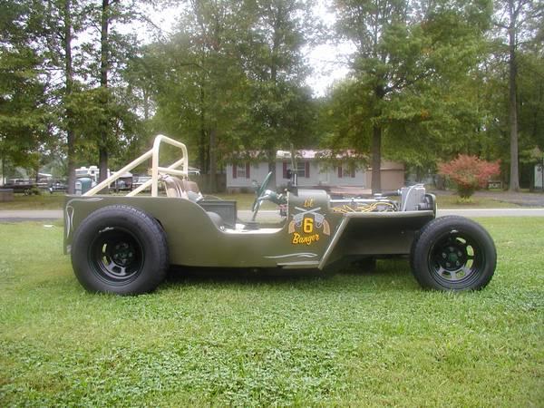 1948-cj2a-jeeprod-bullit-ky0