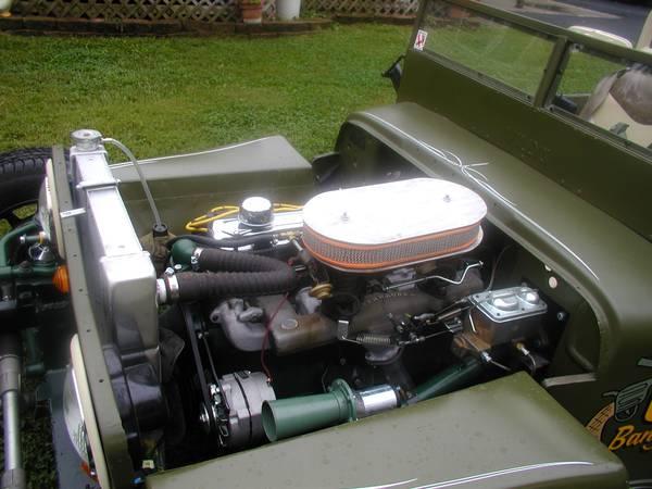 1948-cj2a-jeeprod-bullit-ky1