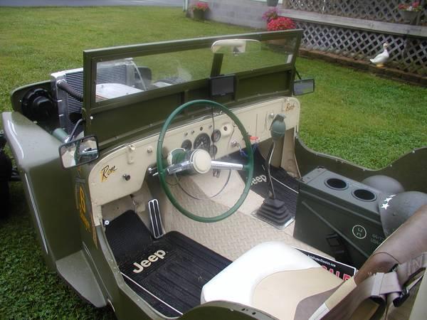 1948-cj2a-jeeprod-bullit-ky3