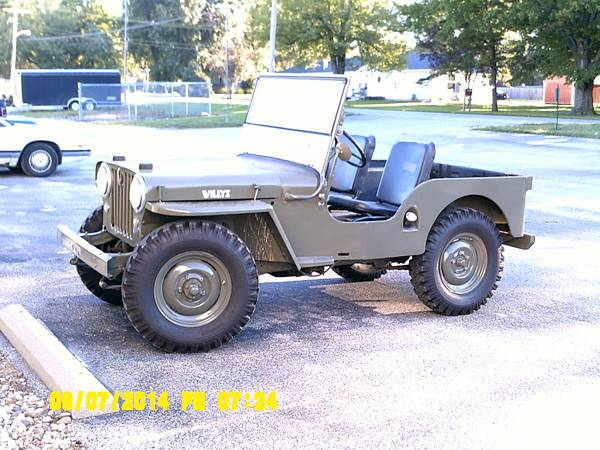 1948-cj2a-lefty-terrehaute-in1
