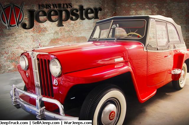1948-jeepster-fortmyers-fl