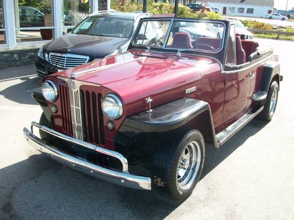 1948-jeepster-seekonk-ri